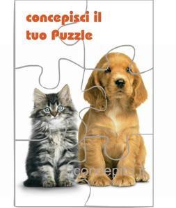 Puzzle-6pz-esempio